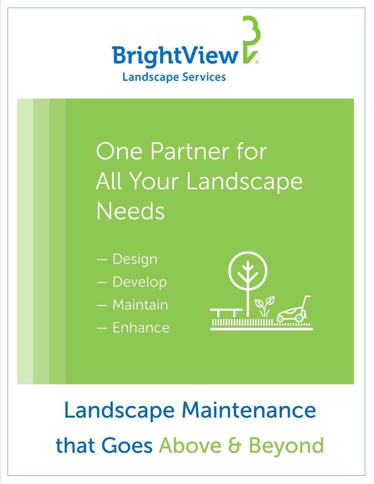 Brightview-Landscape-Web-Ad.jpg