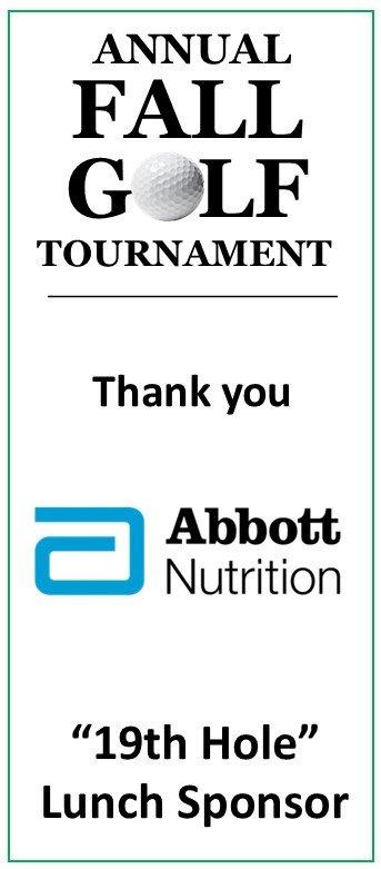 Fall-Golf-Sponsor-Web-Ad-Abbott-Nutrition-2021.jpg