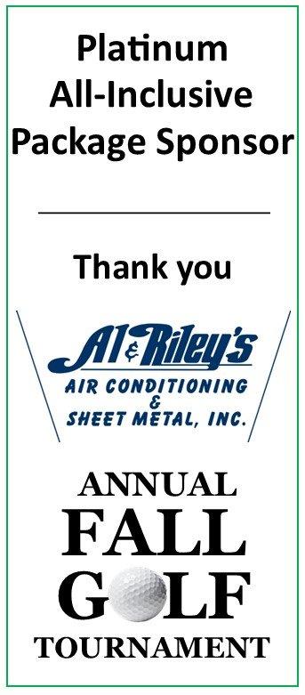 Fall-Golf-Sponsor-Web-Ad-Al-and-Rileys-2021.jpg