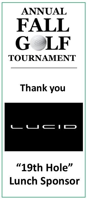 Fall-Golf-Sponsor-Web-Ad-Lucid-Motors-2021.jpg