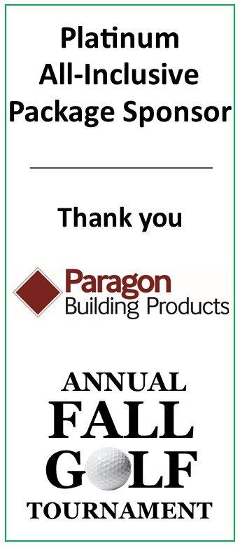 Fall-Golf-Sponsor-Web-Ad-Paragon-2021.jpg