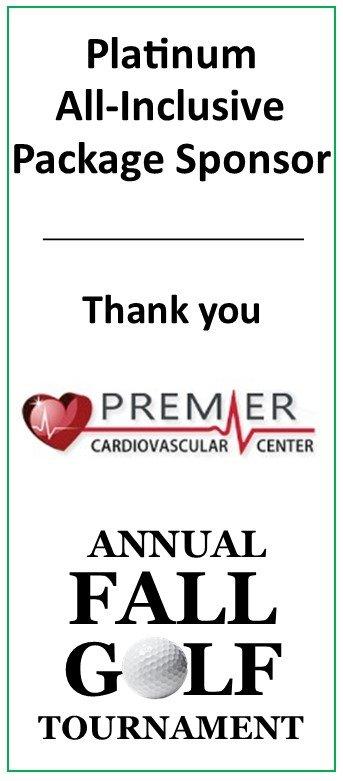 Fall-Golf-Sponsor-Web-Ad-Premier-Cardiovascular-2021.jpg